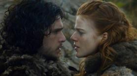 'Jon Snow'dan Game Of Thrones finali itirafı!