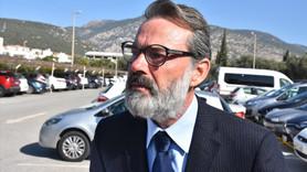 Murat Başoğlu'na 7 yıl hapis cezası!