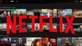 Rekabet Kurumu'ndan Netflix açıklaması