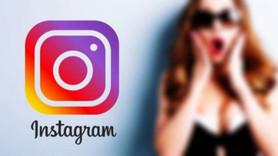 Instagram'da en çok beğenilen fotoğraf!