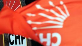 CHP'den 'PKK ile bağlantılı adaylar' haberine dava