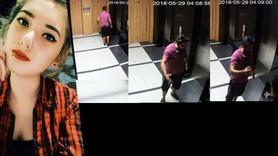 Şule Çet'in ölümünde bomba ayakkabı detayı
