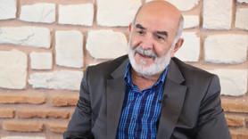 Ahmet Taşgetiren Cemaatinden nasıl kovuldu?