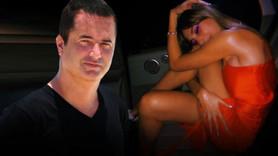 Boşanmanın nedeni kolaya katılan uyuşturucu mu?