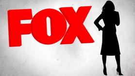 FOX TV'de yeni bir program başlıyor!