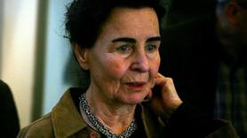 Fatma Girik o şikayetinden vazgeçti! 50 yıllık...