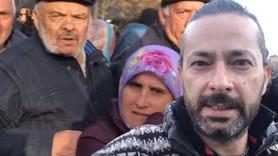 İrfan Değirmenci'den 'tanzim satış' açıklaması