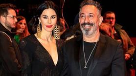 Berlin Film Festivali'ne Defne Samyeli damga vurdu