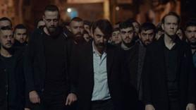 Koçovalılar ve Karakuzular, Çukur'da hesaplaşıyor!
