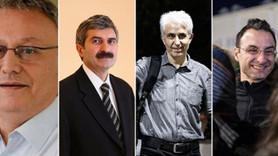 CHP'den Cumhuriyet davası için yasa teklifi
