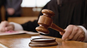 MİT TIR'ları davasında bir düşme, bir suç duyurusu