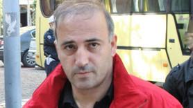 """""""Balyoz"""" savcısına FETÖ'den 13 yıl hapis!"""