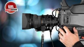 Duayen haber kameramanı artık programcı!