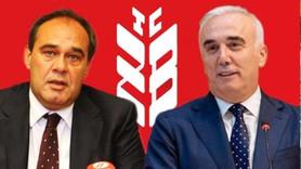 Ziraat Bankası'ndan Demirören'e kredi açıklaması!