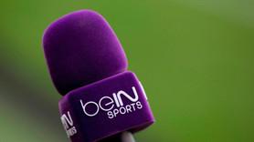 Efsane spor spikeri beIN Sports'a geri döndü!
