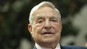Soros'un Türkiye'deki fedaisi kim?
