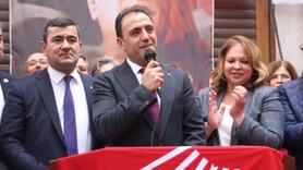 YSK'dan CHP'li aday için kesin karar