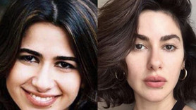 Nesrin Cavadzade'den 'estetikli' iddiasına yanıt