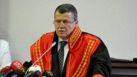 Yargıtay Başkanı'ndan flaş 'af' açıklaması!