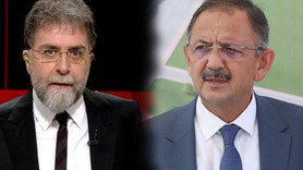 Mehmet Özhaseki'nin başındaki 2 bela!