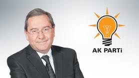 """Star yazarı """"testi kırılmadan"""" AKP'yi uyardı"""