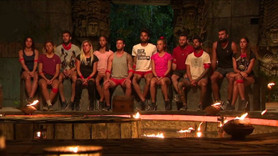 Survivor'da dokunulmazlığı kim kazandı?