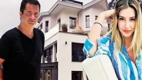 Acun Ilıcalı'dan 'villa' açıklaması!