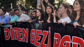 Yavuz Bingöl Gezi olayı iddianamesine nasıl girdi?