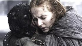 Game of Thrones'tan nefes kesen fragman!