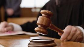'Balyoz' hakimine 8 yıl 9 ay hapis!