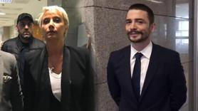 Ahmet Kural-Sıla davası başladı!