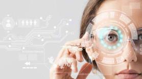 Yeni nesil Google Glass sızdırıldı