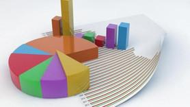 EMAX Araştırma'dan 5 büyükşehir için anket