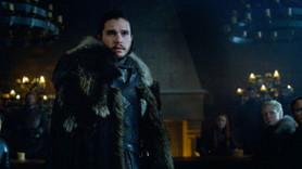 GOT final sezonunda Ned Stark sürprizi!