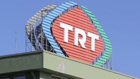 TRT hangi partiye ne kadar süre ayırdı?