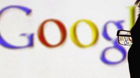 AB'den Google'a rekor para cezası!