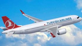THY'den Boeing kararı: 12 uçak seferden çekildi