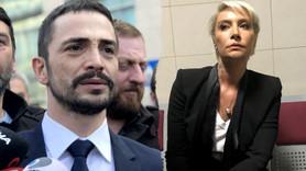 Sıla ile Ahmet Kural'ın davasında ikinci duruşma