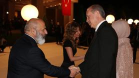 'Erdoğan'a ilan-ı aşk' davasında karar!