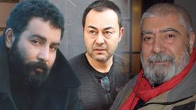 Ahmet Kaya'nın abisinden 'Serdar' çıkışı!