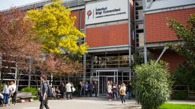 Bilgi Üniversitesi 90 milyon dolara el değiştirdi!