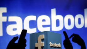 Facebook'tan önemli açıklama: Hepsi engellenecek!