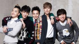 K-Pop şarkıcılarının fuhuş ve uyuşturucu skandalı
