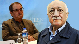 Gülen İstanbul'da saklandığı evde ölü bulundu