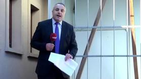 Akit TV'den Kılıçdaroğlu için idam çağrısı!