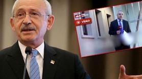 Kılıçdaroğlu'nun idamını istemişlerdi...