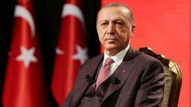 Erdoğan'dan peş peşe seçim mesajları