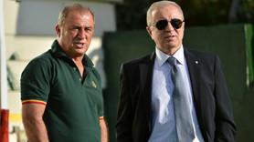 """""""Sülün Osman"""" suçlaması! Aysal'a dava açıldı"""
