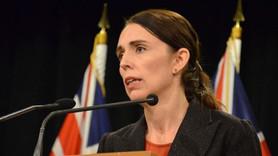 Cami katliamı sonrası Yeni Zelanda'dan flaş karar