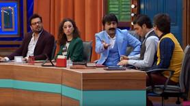 A Haber, Sabah ve ATV'ye 'Güldür Güldür' teklifi